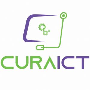Curaict