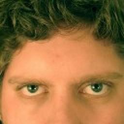 alexliam's picture