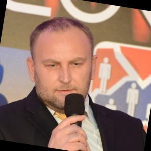 Ľubomír Miškolci