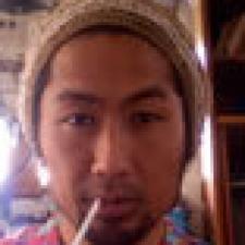 Avatar for Takanobu.Watanabe from gravatar.com