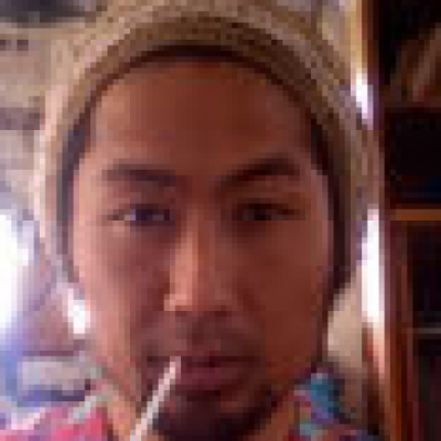 Takanobu.Watanabe