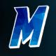 maxlid3