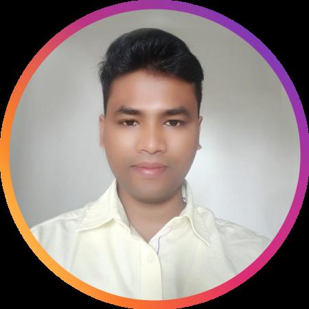 Mashum Mollah-avatar