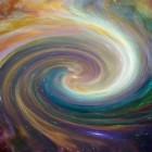 avatar for Vishwajeet Rathia