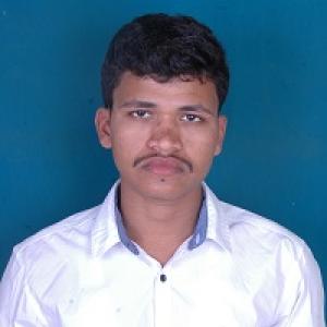 Bharath Chandra