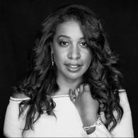 Jada Gomez-Lacayo, Deputy Editor