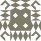 gravatar for zhenyuh19