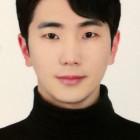 Photo of 박 효빈 객원 기자