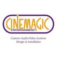 cinemagicllc