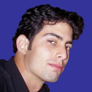 Enrico Julio