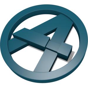 Archiframe Marketing Team