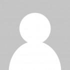 Photo of Dieudonne Bukuru