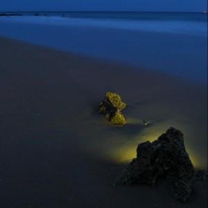 Fotografo de Noche