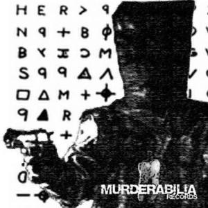 Murderabilia at Discogs