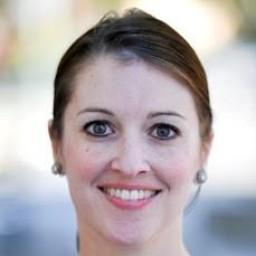 Jenni Wiltz's picture