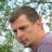 lars.martin's avatar
