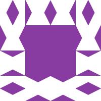 gravatar for lffu_0032