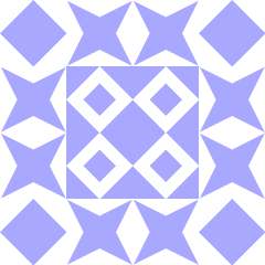 javialcala avatar image
