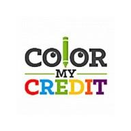 colormycredit