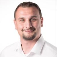 Avatar of Rafal Wesolowski