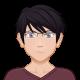 Juvenn Woo's avatar