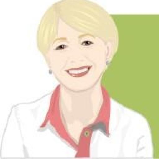 Jill Varley
