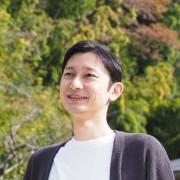 Atsuhiko Kimura