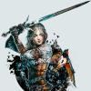 Serafen, the low fps bringer - last post by edwgabriel