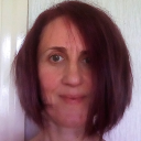 Janine Keall
