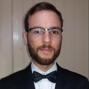 Vinicios Antonio Ranzan