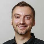 Daniel Felten