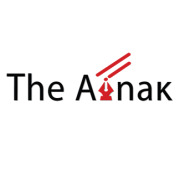Photo of TheAinak