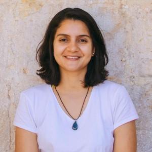 Doula Herlane Barros (RJ)
