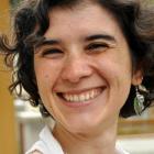 Giulia Annovi