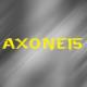 Axone1515