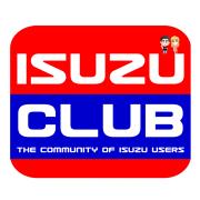 Photo of ISUZU รถอีซูซุ