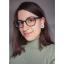 Σύντομο βιογραφικό Chloe Matz
