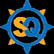 SMEQuest's picture