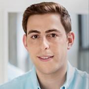 Adam Tishman