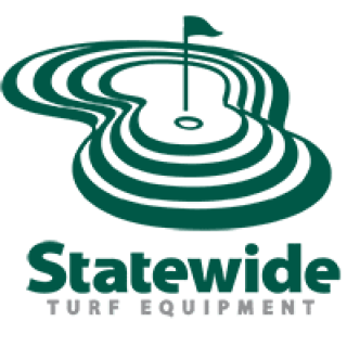statewideturf