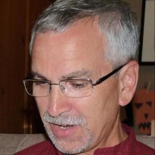 Earl Zimmerman