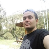 Zoran_Davidovic