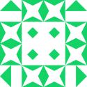 Immagine avatar per martina manco
