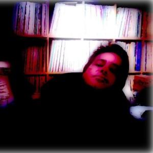 MO-Music13
