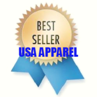 usaapparel
