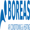 BOREAS Air Conditioning and Heating's picture