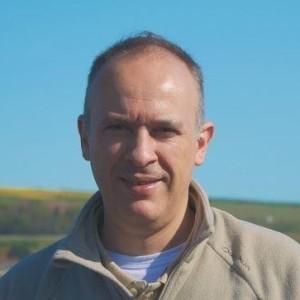 Profile picture for Fermin Bernaus