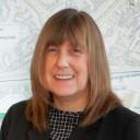 Teresa Henson