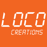 lococreations