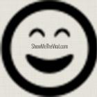 Gravatar de ShowMeTheViral.com